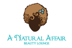 A Natural Affair Beauty Lounge