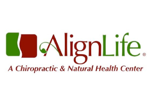 Alignlife Chiropractic & Natural Health Center