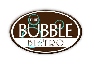 Bubble Bistro Logo