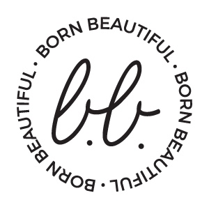 Born Beautiful