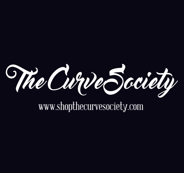 The Curve Society