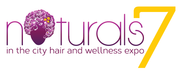 Naturals in the City Hair & Wellness Expo